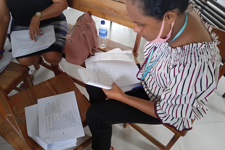 UNICEF Timor-Leste/2020/Guterres